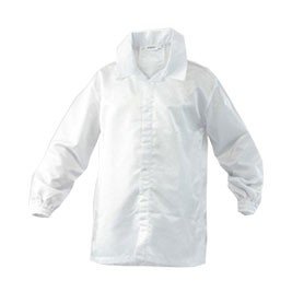 Clean Room Industry Workwear Manufacturers in Chennai