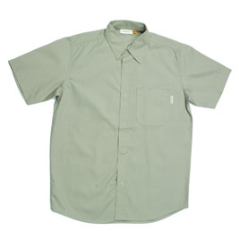 Sfatec Basic Shirt