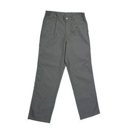 Sfatec Basic Trousers