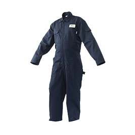 Sfatec Coveralls / Boiler Suits