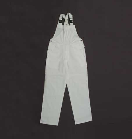 Industrial Bib Trousers Manufacturers India