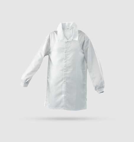 Weilder Coats Manufacturing Workwear Rental in Chennai