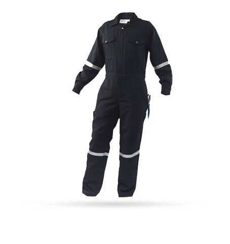 welding-coverall-electric