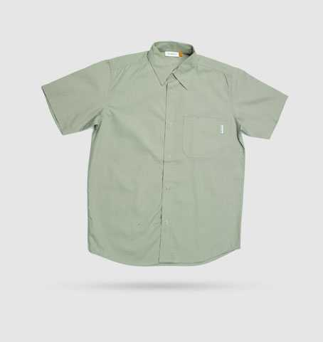 Industrial Work Shirt Rental in Chennai