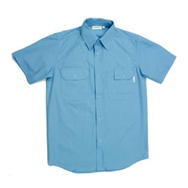 Sfatec Work Shirt