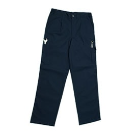 Sfatec Work Trousers